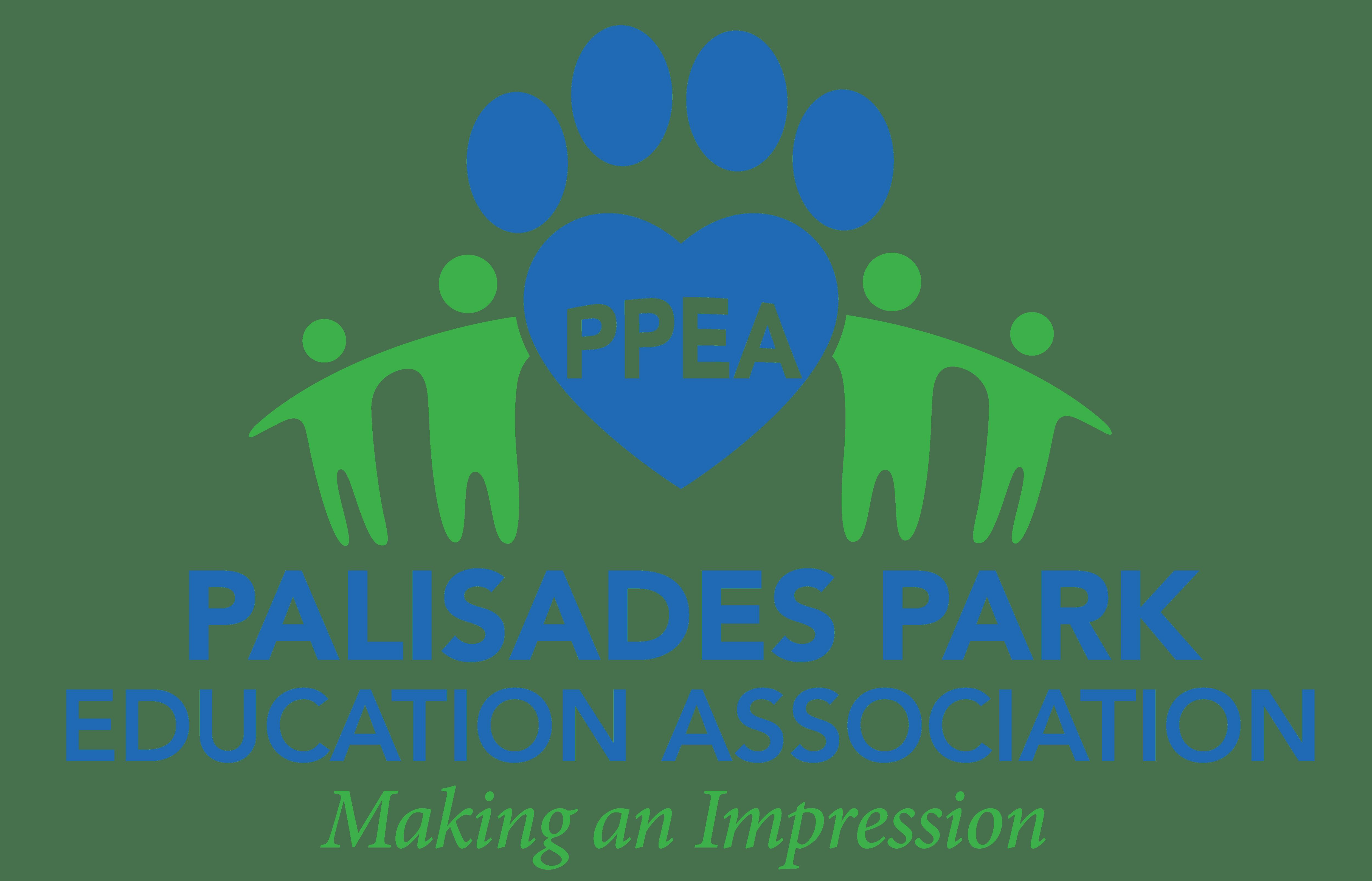 Palisades Park Education Association